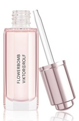 Viktor And Rolf 'Flowerbomb' Precious Oil