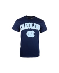 Vf Licensed Sports Group Men's North Carolina Tar Heels Midsize T Shirt