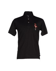 Marc Jacobs Topwear Polo Shirts Men