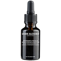 Grown Alchemist Anti Oxidant Treatment Serum Borago Rosehip And Buckthorn Berry 25Ml