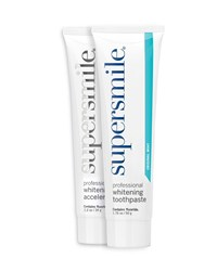 Professional Whitening System Small Kit Supersmile