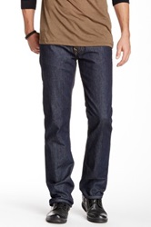 True Religion Billy Bootcut Jean Blue