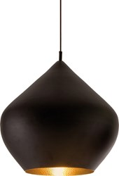 Tom Dixon Beat Stout Pendant Light
