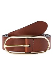 Banana Republic Belt Cognac