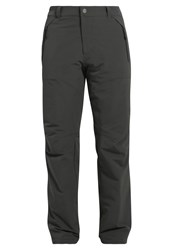 The North Face Rutland Insulated Trousers Asphalt Grey Anthracite