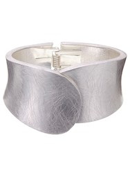 Phase Eight Briony Hinged Cuff