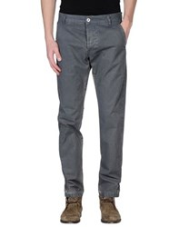 Brian Dales Trousers Casual Trousers Men