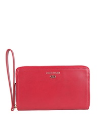 Cole Haan Juliet Smartphone Wallet Tango Red