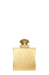 Hermes 24 Faubourg Pure Perfume Refillable Jewel Spray