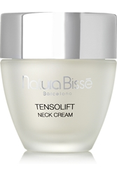 Natura Bisse Tensolift Neck Cream 50Ml