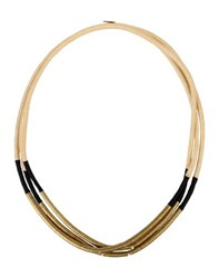 Forte Forte Forte_Forte Jewellery Necklaces Women