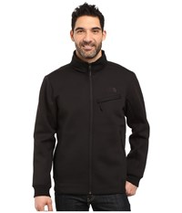 The North Face Thermal 3D Jacket Tnf Black Men's Coat