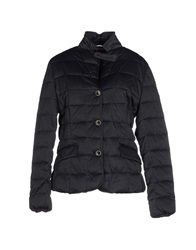 At.P. Co At.P.Co Jackets Lead