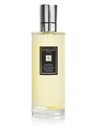 Jo Malone Lime Basil And Mandarin Scent Surround Room Spray 5.9 Oz. No Color