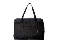 Victorinox Packable Day Bag Black Day Pack Bags