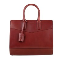 Byredo Bag Rust