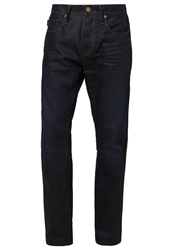 Jack And Jones Jack And Jones Jjorboxy Relaxed Fit Jeans Blue Denim