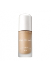 Creme De La Mer Fluid Foundation Creme 30Ml