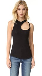 Lna Droplet Tank Black