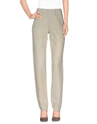 Rag And Bone Rag And Bone Jean Trousers Casual Trousers Women Beige