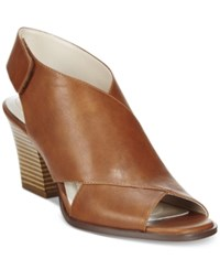 Styleandco. Style And Co. Danyell Dress Sandals Only At Macy's Women's Shoes