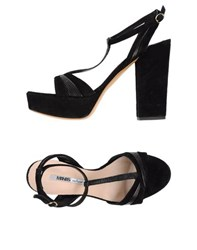 Manas Lea Foscati Footwear Sandals Women