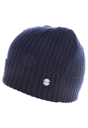 Joop Hat Dunkelblau Dark Blue