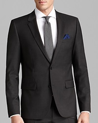 Hugo Boss Hugo Aerins Sport Coat Slim Fit