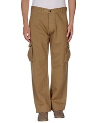 Tommy Hilfiger Trousers Casual Trousers Men