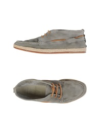 N.D.C. Made By Hand Espadrilles