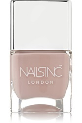 Nails Inc Nail Polish Porchester Square