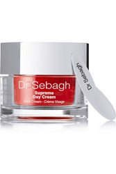 Dr Sebagh Supreme Day Cream