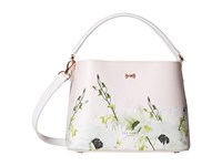 Ted Baker Dafeny Nude Pink 1 Tote Handbags