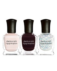 Pop Life Set Value 56 Deborah Lippmann