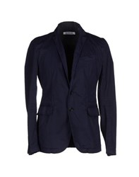 Bikkembergs Suits And Jackets Blazers Men