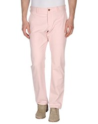 French Connection Trousers Casual Trousers Men