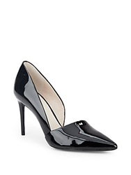 Kenneth Cole Pia Pumps Black