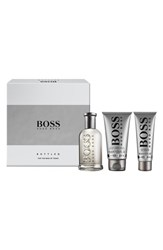 Boss 'Bottled' Set 121 Value