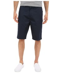 O'neill Contact Shorts Navy Men's Shorts