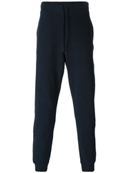 A.P.C. Textured Track Pants