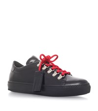 Tod's Sport Xk Trainers Female Black