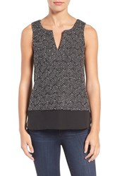 Sanctuary Women's Autumn Layer Shell