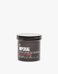 Imperial Star Blacktop Pomade