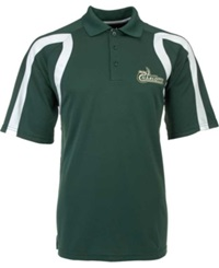 Antigua Men's Charlotte 49Ers Point Polo