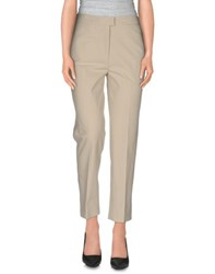 New York Industrie Trousers Casual Trousers Women