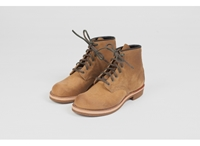 Red Wing Shoes Red Wing Shoes 4619 The Munson Boot Hawthorne