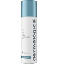 Dermalogica Pure Light Spf 50 50Ml