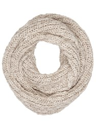 Phase Eight Leila Knitted Snood
