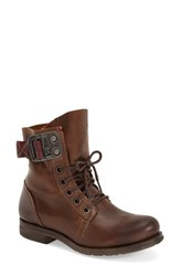 Women's Fly London 'Stay' Boot 1' Heel