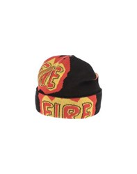 Love Moschino Accessories Hats Women